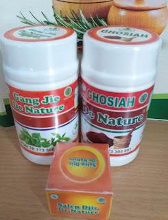 Obat Alami Sipilis Di Apotik Paling Ampuh Os%2Bsalep%2Bsipilis