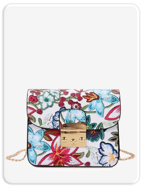 https://www.zaful.com/floral-chain-mini-crossbody-bag-p_301510.html?lkid=12282757