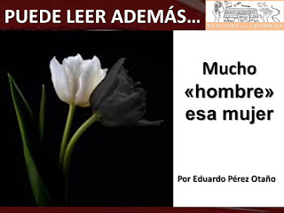 http://revistalaletracorta.blogspot.com/2017/03/mucho-hombre-esa-mujer.html