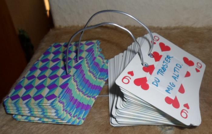1000 grunde til at jeg elsker dig citater Missys verden: 52 grunde til at jeg elsker dig 1000 grunde til at jeg elsker dig citater