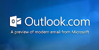 new-outlook-logo