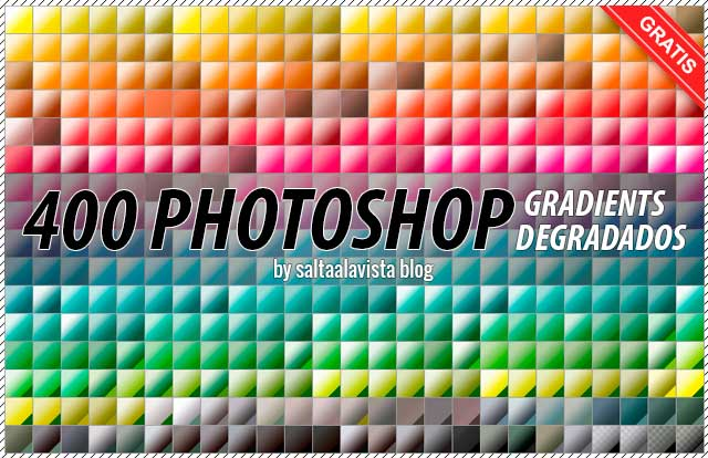 400-Free-Photoshop-Gradients-by-Saltaalavista-Blog