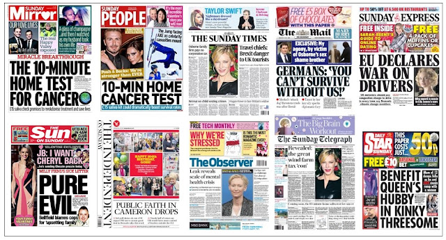 front pages 14-02-16