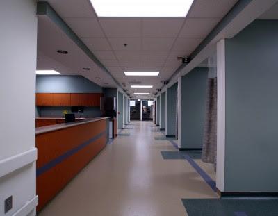 Κατούνα: 3 μαθητές στο νοσοκομείο μετά από ρίψη ναφθαλίνης στο ...