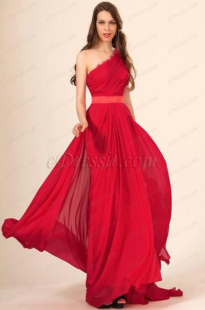 8408a10d7c1 красное платье на выпускной