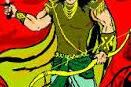 Sejarah Asal Usul Satyaki Dalam Kisah Mahabharata
