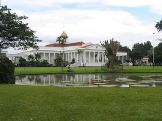 22 Tempat Wisata Di Bogor Puncak Yang Wajib Kamu Kunjungi Selama Liburan