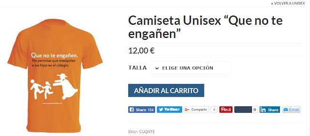 http://www.laputadadeldia.net/tienda/camiseta-unisex-que-no-te-enganen/