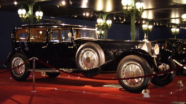 10 World S Most Expensive Antique Cars Otomotif Up To Date
