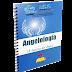 Angelologia, a doutrina dos Anjos