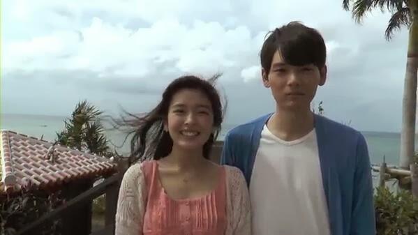 Furukawa yuki and miki dating divas