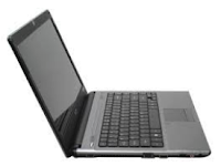 Acer Aspire 5810TG Drivers for Win 7 64-bit