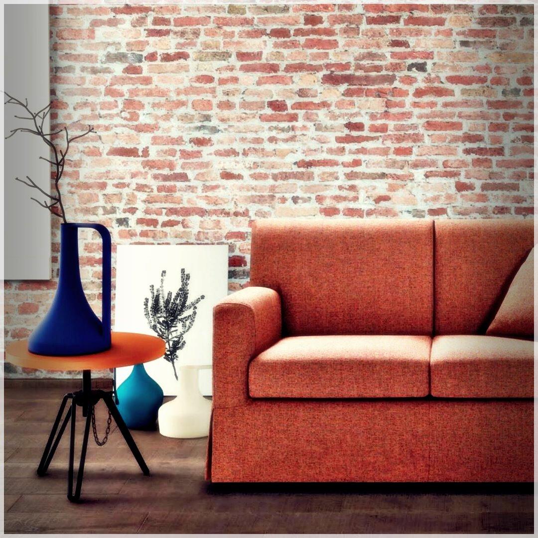 FurnitureDesign-97142078514