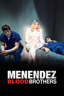 Menendez Blood Brothers (2017)