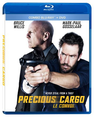 Precious Cargo 2016 BRRip 480p 250mb Esub hollywood movie Precious Cargo hd rip dvd rip web rip 300mb 480p compressed small size free download or watch online at world4ufree.pw