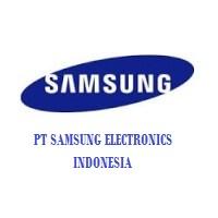 Lowongan Operator PT SAMSUNG ELECTRONICS INDONESIA Untuk SMA/SMK Sederajat