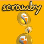 scramby v1.5.0.6