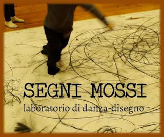 http://www.segnimossi.net/en/