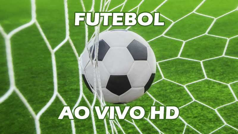 Assistir Jogo do Fluminense Ao Vivo