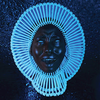 Redbone Lyrics, Childish Gambino Lyrics