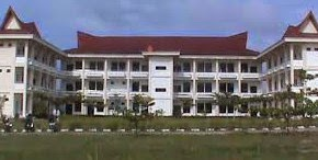Info Pendaftaran Mahasiswa Baru ( STIKes Tuanku Tambusai Riau ) Sekolah Tinggi Ilmu Kesehatan 2019-2020