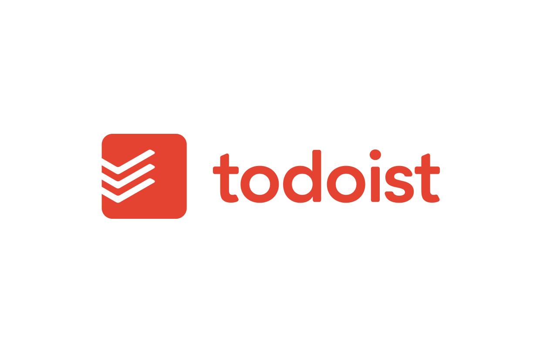 Ok, I'm back on Todoist again...