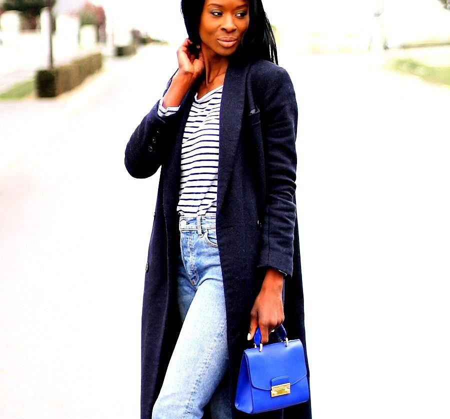 blogueuse-mode-mariniere-sac-furla-metropolis