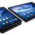 Samsung foldable phone may be called Galaxy F, tipped to launch on November 7