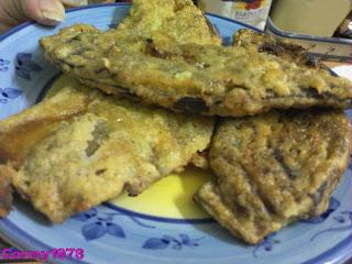 Melanzane-dorate-e-fritte