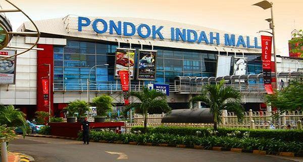 Pondok Indah I