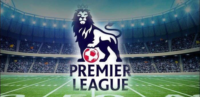 Mola TV Pegang Hak Siar Liga Inggris Musim 2019 - 2022