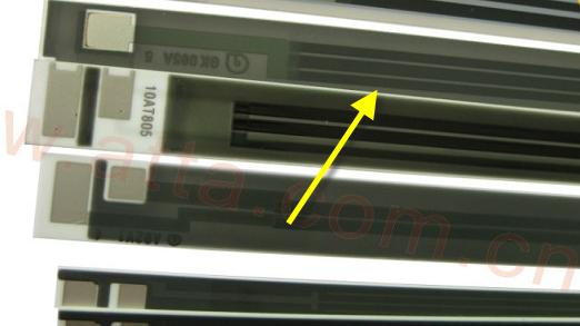 Heater Elament tegangan 1100 volt
