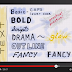 Excellent Video Tutorials to Help You Sketchnote on iPad