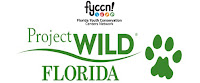 https://myfwc.com/education/educators/project-wild/