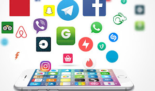 Applicazioni forex per cellulari