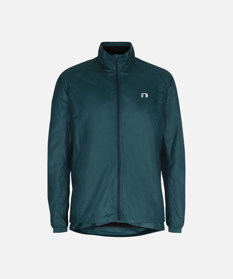 Newline Imotion Convertible Jacket