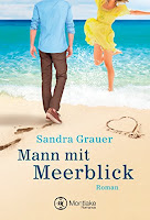 https://www.amazon.de/Mann-mit-Meerblick-Sandra-Grauer-ebook/dp/B01LCDO20C