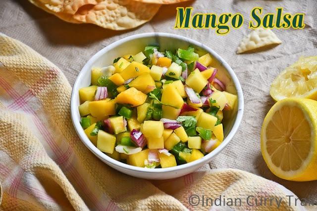 Mango-Salsa-recipe-2