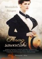 http://www.proszynski.pl/Posag_szwaczki-p-34785-1-30-.html