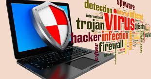 أخطر الفيروسات تدمر الهواتف في وقت قصير تستطيع Hkda أن تحمي نفسك منها؟