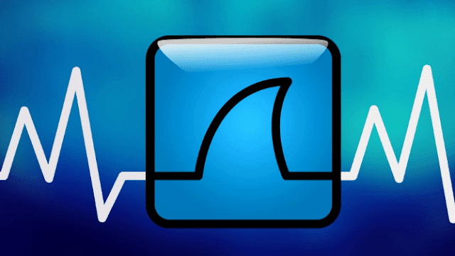 WireShark Version 2.4.0 Released With New Features
