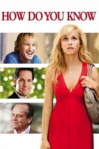 Watch How Do You Know Online Free in HD