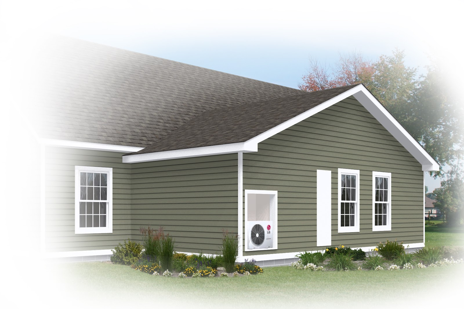 House Plans With Inlaw Suites Awesome Prefab In Law Suite 29 Pictures Building Plans