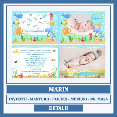http://www.bebestudio11.com/2017/06/modele-asortate-botez-marin.html
