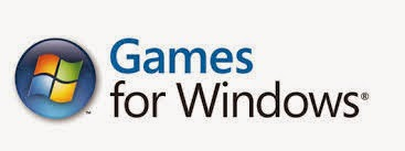 Game for windows
