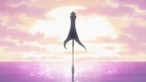 """Code Geass: Hangyaku no Lelouch Opening 1 - """"COLORS"""" by FLOW"""