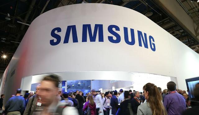 Samsung está prestes a vender seu negócio de impressoras à HP - MichellHilton.com