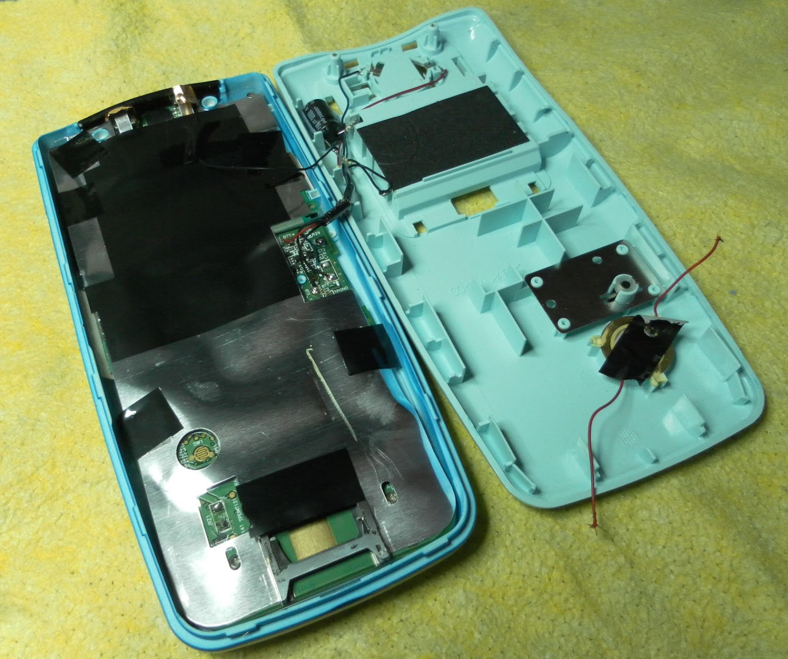 [Image: HP-50G_Blue_Repair_004.jpg]
