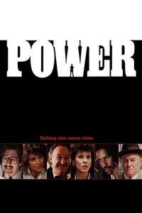 Watch Power Online Free in HD