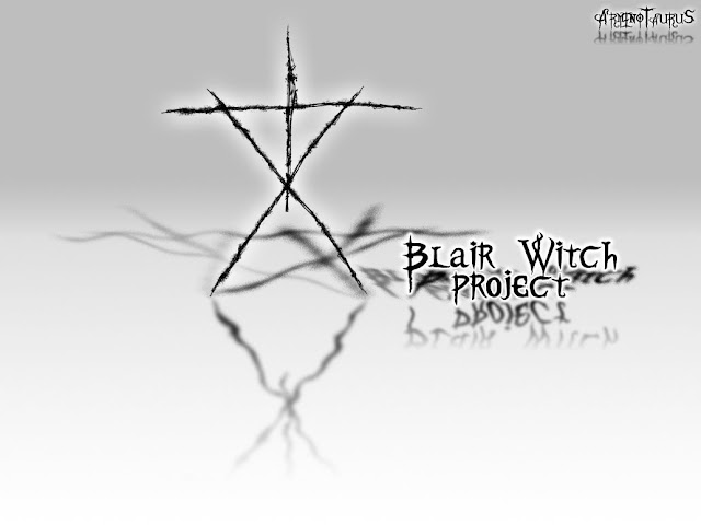 Blair Witch Project o como traumatizar a tus actores